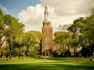 What I Loved About Studying At Brooklyn College