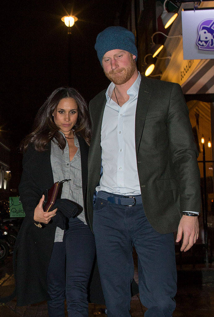 rs_691x1024-170204160642-634.Prince-Harry-Meghan-Markle-Soho-House-London-1.kg.020417