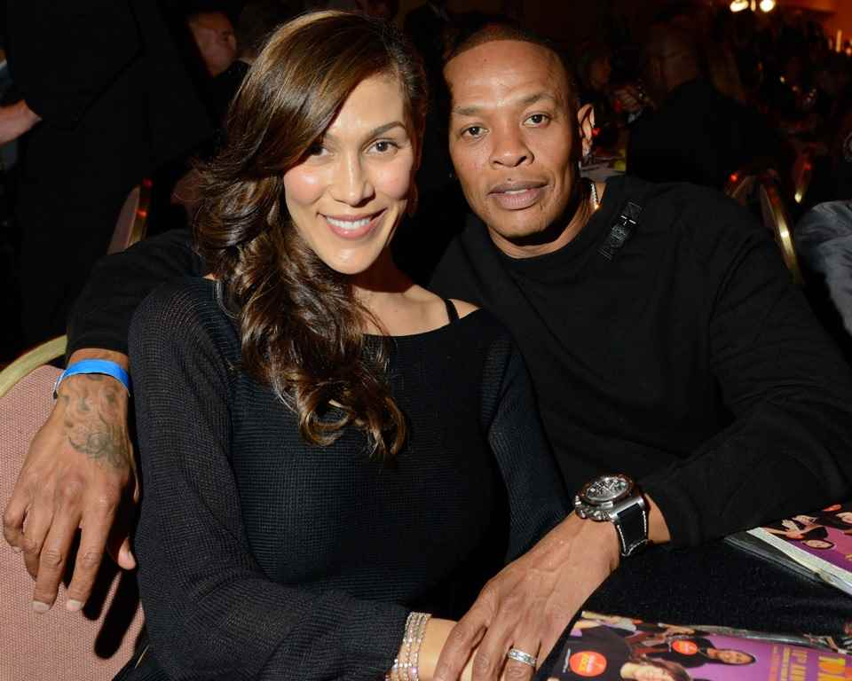 nicole-threatt-dr-dre-wife