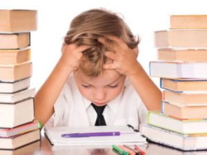 Why homework is going extinct