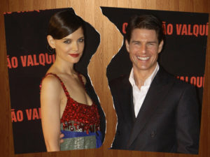 Why celebrity couplings fail so often?