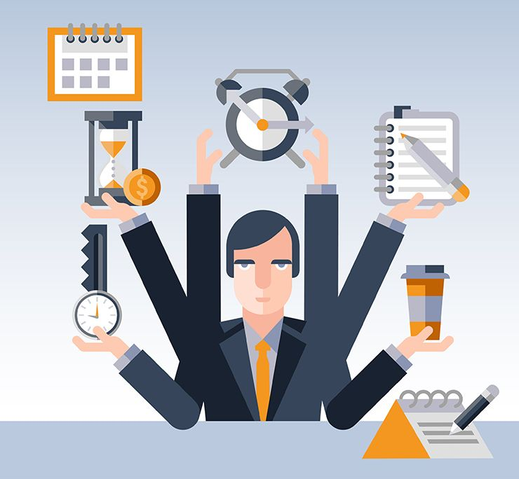 bigstock-Time-management-businessman-7436741511