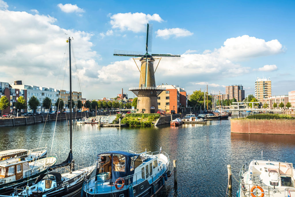 holland-10-most-affordable-study-abroad-locations-around-the-world