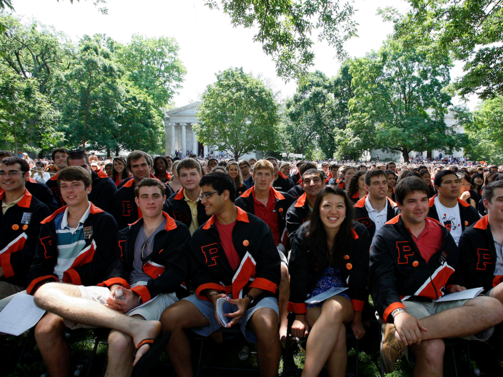 the-3-most-popular-majors-at-every-ivy-league-school
